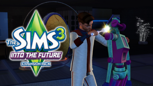 The-Sims-3-Into-the-Future-620x350