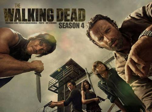 The-Walking-Dead-Season-4-Cast-Banner