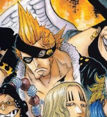 X_Drake_Manga_Post_Timeskip_Infobox