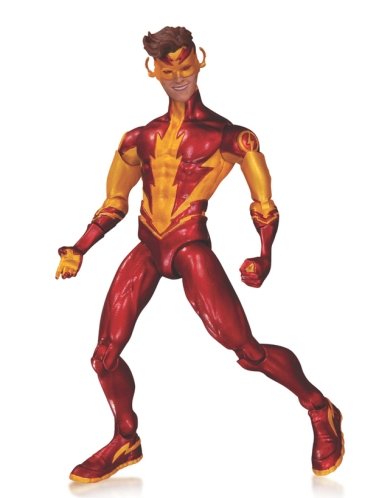 DCComics_KidFlash_AF__scaled_600