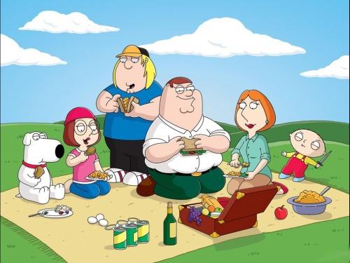 family-guy-picnic-2500