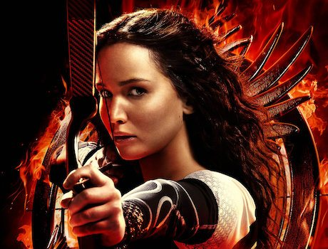 TheHungerGames-Catching-Fire