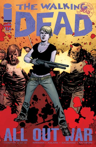 TheWalkingDead116_cover_1stPtg