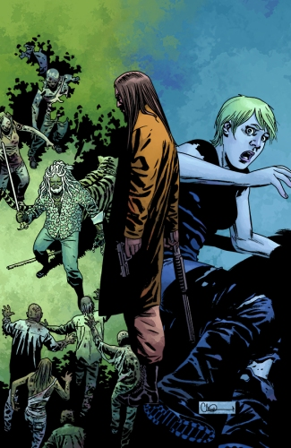 Walking-Dead-117-Cover