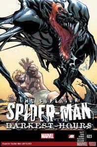 superior-spider-man-23