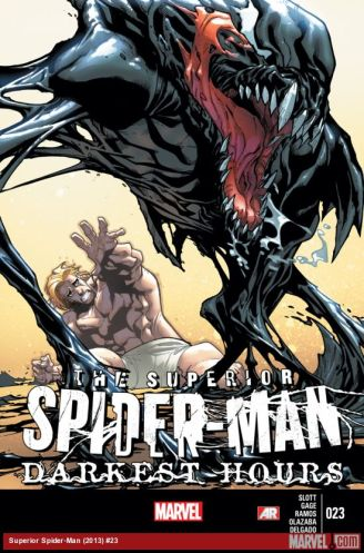 superior-spider-man-23