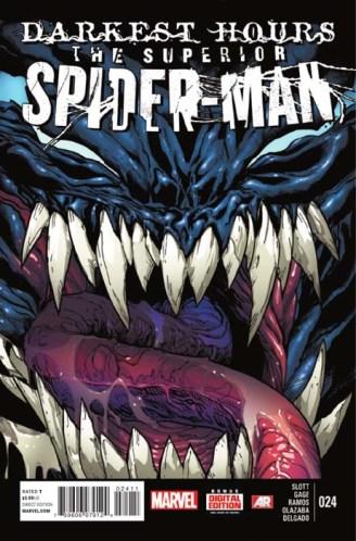 superior-spider-man-24-cov