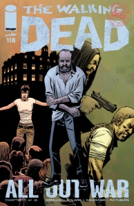 TheWalkingDead_118-1
