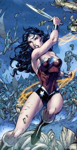 Wonder_Woman_New_52_Jim_Lee
