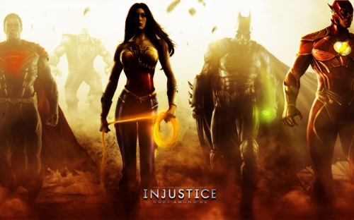 injustice-gods-among-us-09-1