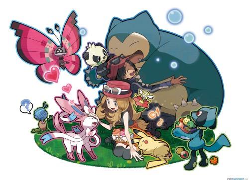 pokemon_x_y_e3