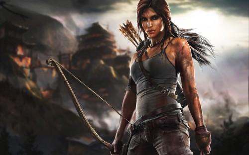 Tomb-Raider-9-5
