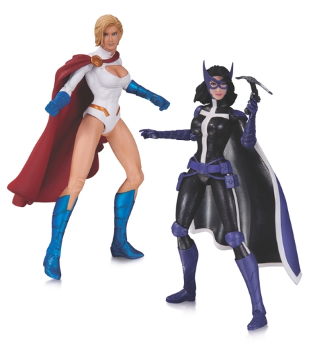Worlds_Finest.PG and Huntress.2pk__scaled_600