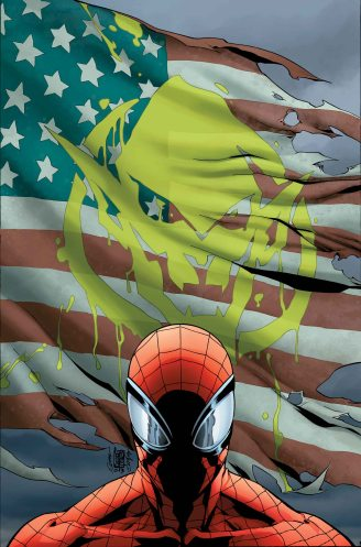 3578566-superior_spider-man_27.now_cover