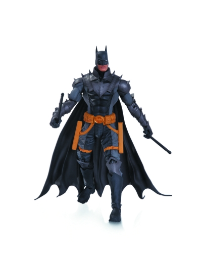 DC_e2_Batman_AF__scaled_600