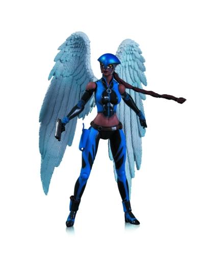 DC_e2_Hawkgirl_AF__scaled_600