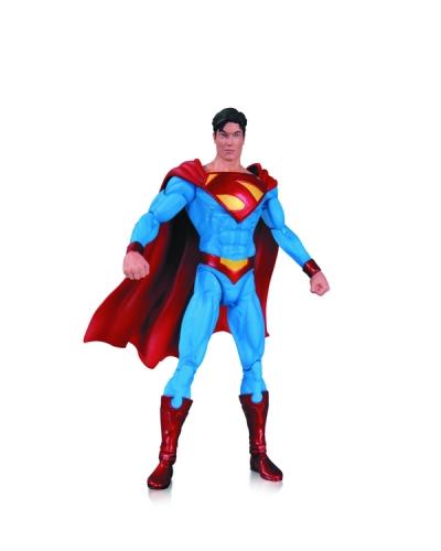 DC_e2_Supermam_AF__scaled_600