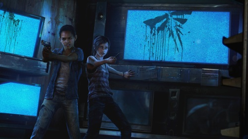 gaming-the-last-of-us-left-behind-dlc-artwork