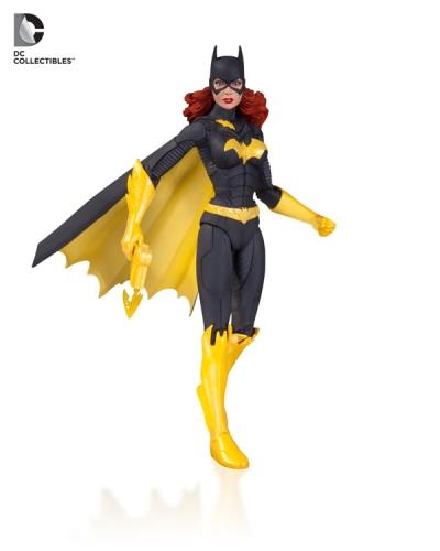 new_52_batgirl_af__scaled_600