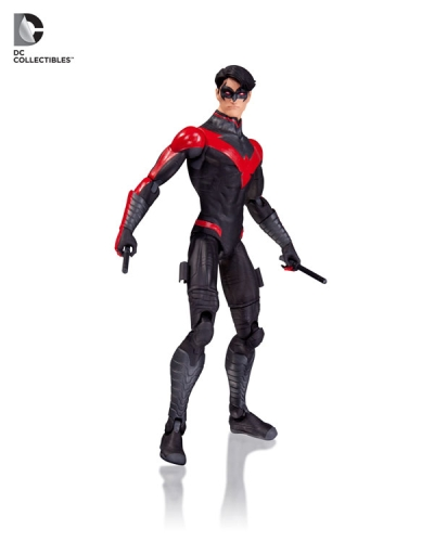 new_52_nightwing_af__scaled_600