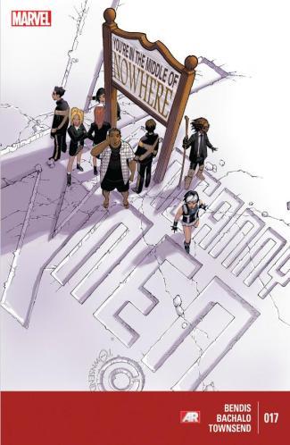Uncanny-X-Men-17-Cover