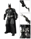 1300w-61240_Quarter_scale_Batman_Arkham_tn__scaled_600