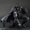 Play_Arts_Kai_Arkham_Origins_Batman_02__scaled_600