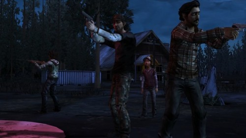 The-Walking-Dead-A-House-Divided-debut-trailer-continues-Clementine's-journey-1024x576