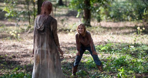 the-walking-dead-lizzie-and-walker-642x339