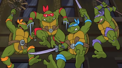 tmnt-the-manhattan-projects-4