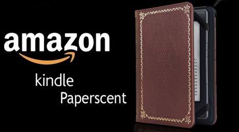 468px-Amazon