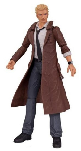 DC_Collectibles_New_52_John_Constintine__scaled_300