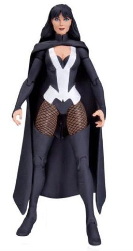 DC_Collectibles_New_52_Zatana__scaled_300