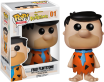 fred_flintstone