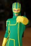 RAH_Kick-Ass_01__scaled_600