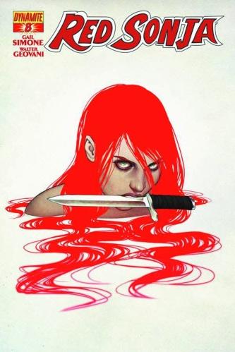 Red-Sonja-8