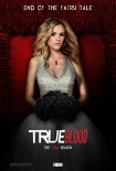 true_blood___poster__sookie__by_emreunayli-d6q6fpo