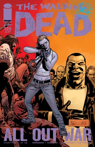 walkingdead_125