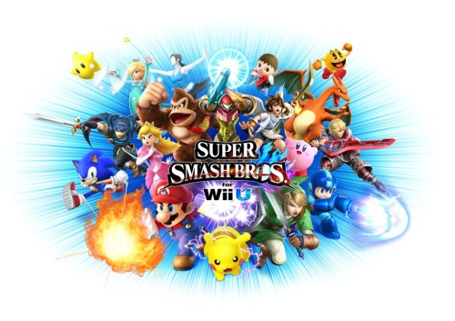 Super-Smash-Wii-U-Big