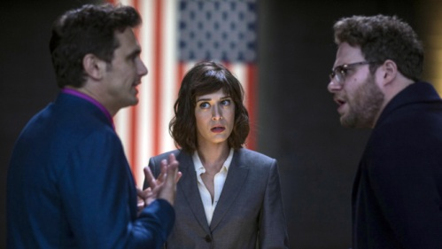 the-interview-james-franco-lizzy-caplan-seth-rogen