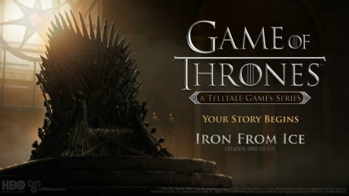 Game-of-Thrones-Iron-From-Ice